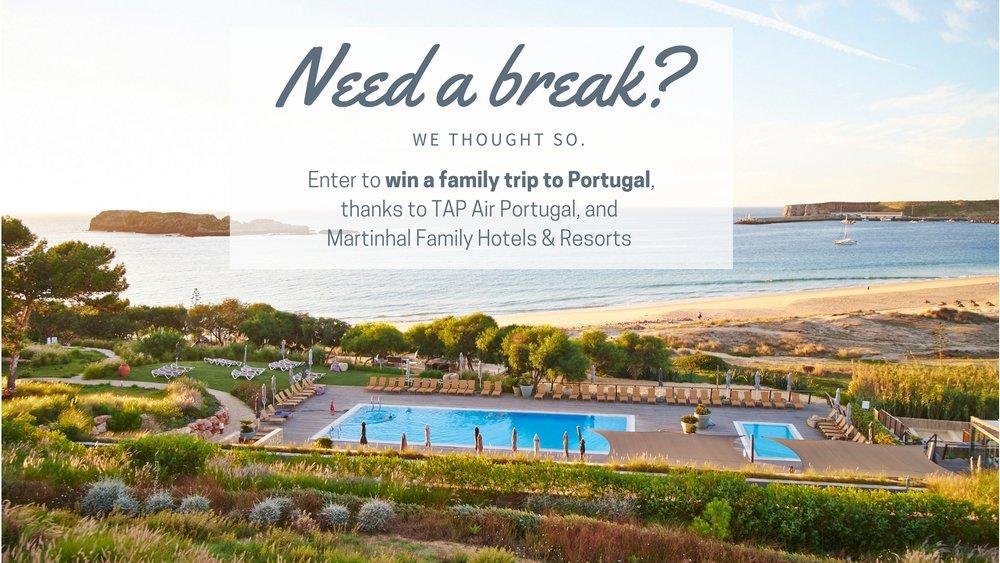 Win a Trip to Portugal (2).jpg