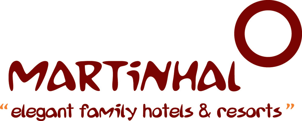 LOGO_Martinhal_Elegant_Family_Hotels_Resorts_preview.jpeg