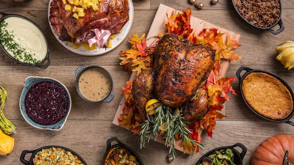 tlchi-offer-dining-thanksgiving-1680x945.jpg