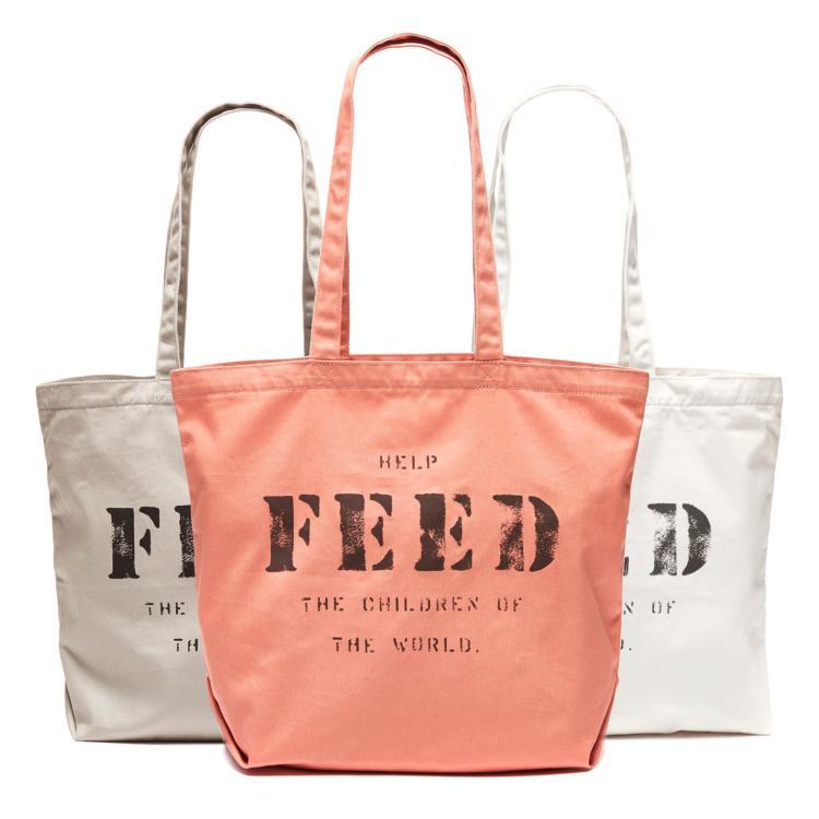 2eb65b9a9e FEED 10-bundle_1.jpg