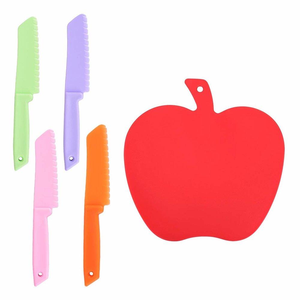 nylon knives.jpg