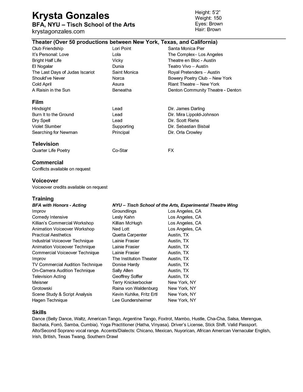 K-Gonzales-Acting-Resume.jpg