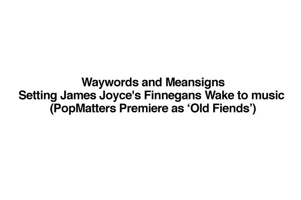 JSR-Waywords.jpg