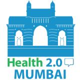 Mumbai.png