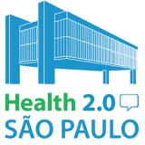 Sao Paulo.png