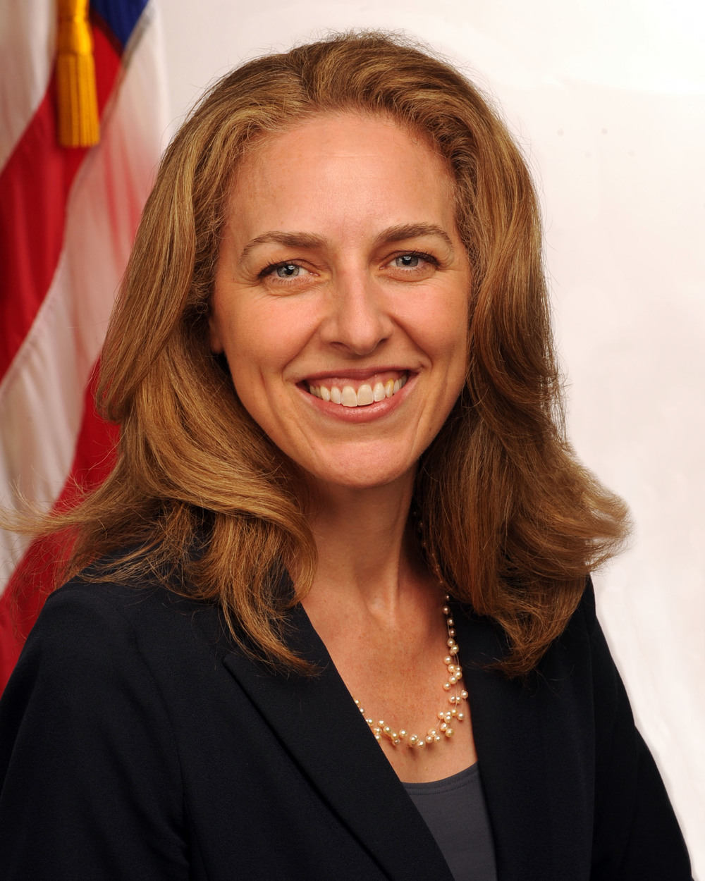 <b>Susannah Fox</b> <br> CTO at HHS