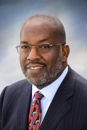 <b>Bernard J. Tyson</b> <br> Chairman and CEO of Kaiser Permanente