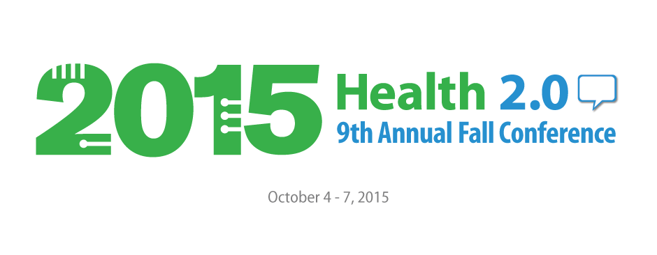 Column-Images-2016-Health-2.0-New-Website---Column-Images_9th-Annual-Fall.png