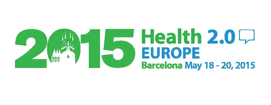Column-Images-2016-Health-2.0-New-Website---Column-Images_Barcelonda-2015.png