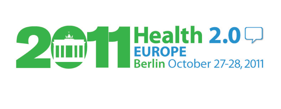 Column-Images-2016-Health-2.0-New-Website---Column-Images_Berlin-2011.png