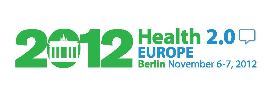 Column-Images-2016-Health-2.0-New-Website---Column-Images_Berlin-2012-19.png