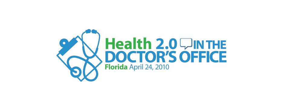 Column-Images-2016-Health-2.0-New-Website---Column-Images_Florida-2010.png