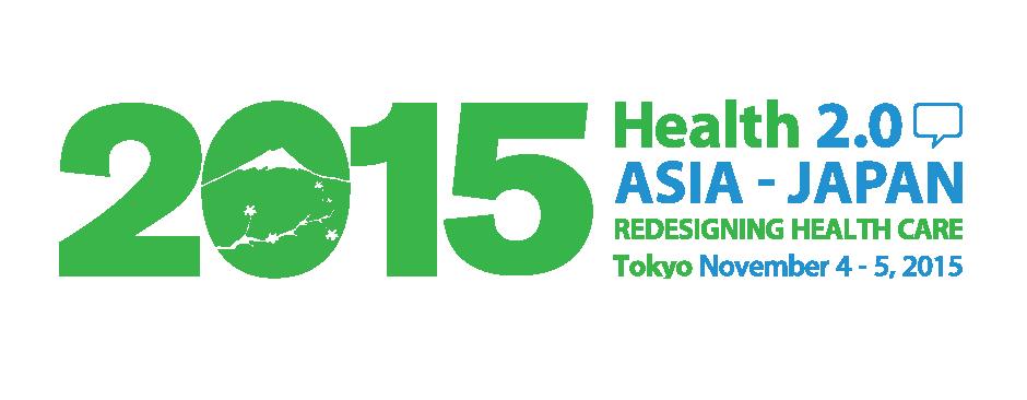 Column-Images-2016-Health-2.0-New-Website---Column-Images_Japan-2015.png