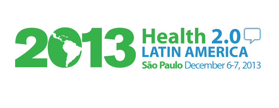 Column-Images-2016-Health-2.0-New-Website---Column-Images_Latin-America-2013.png