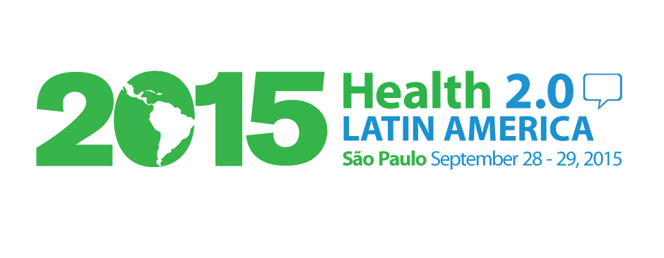 Column-Images-2016-Health-2.0-New-Website---Column-Images_Latin-America-2015.png