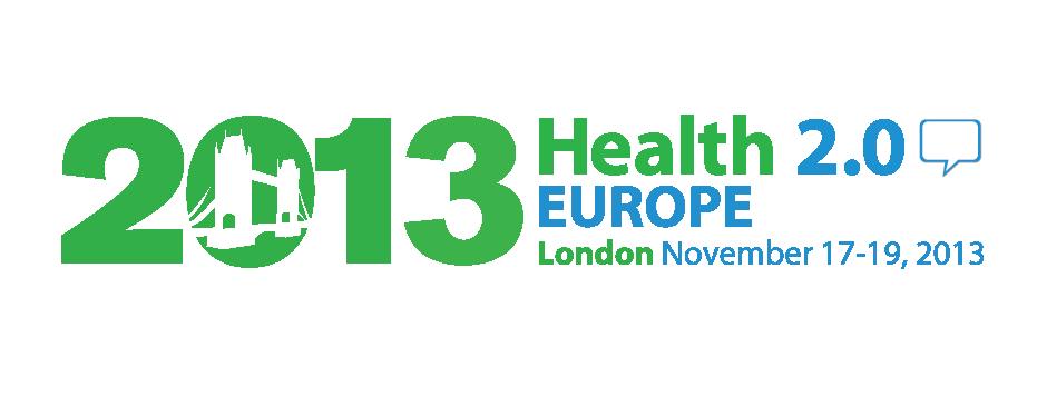 Column-Images-2016-Health-2.0-New-Website---Column-Images_London-2013.png