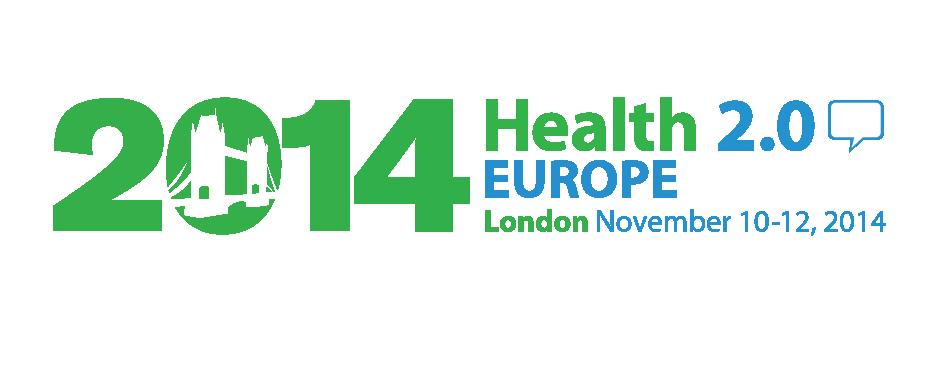 Column-Images-2016-Health-2.0-New-Website---Column-Images_London-2014.png