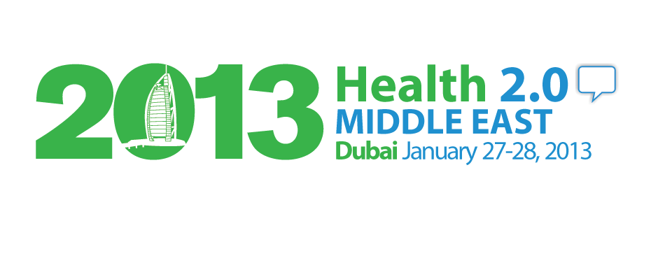 Column-Images-2016-Health-2.0-New-Website---Column-Images_Middle-East-2013.png