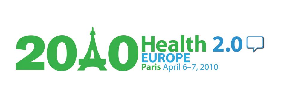 Column-Images-2016-Health-2.0-New-Website---Column-Images_Paris-2010.png