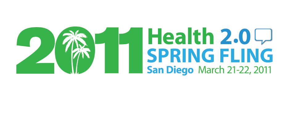 Column-Images-2016-Health-2.0-New-Website---Column-Images_San-Diego-2011.png