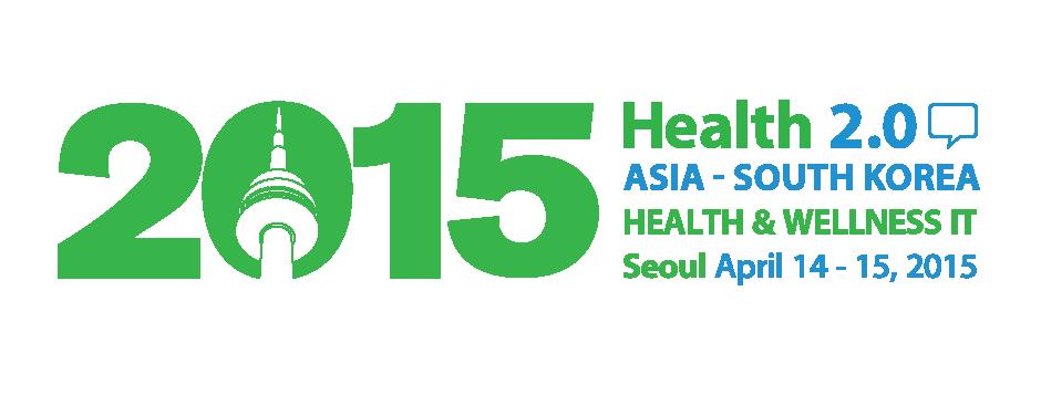 Column-Images-2016-Health-2.0-New-Website---Column-Images_South-Korea-2015.png