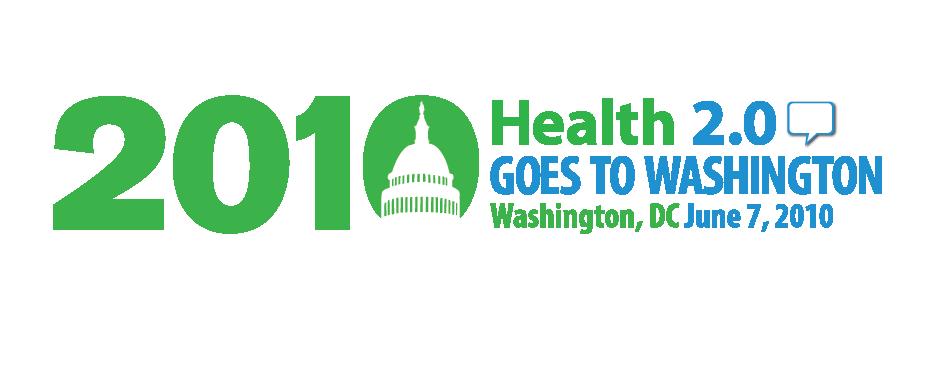 Column-Images-2016-Health-2.0-New-Website---Column-Images_Washington-DC-2010.png