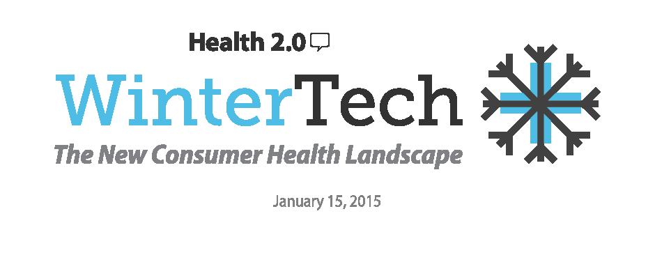 Column-Images-2016-Health-2.0-New-Website---Column-Images_Wintertech-15.png