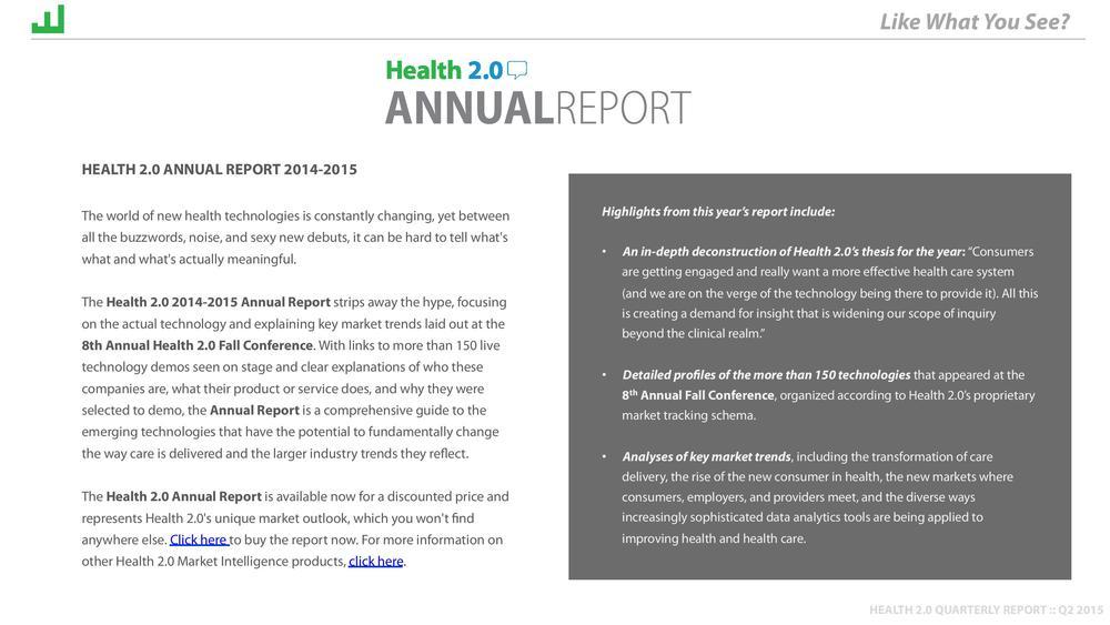 health2-150630205542-lva1-app6892-page-009.jpg