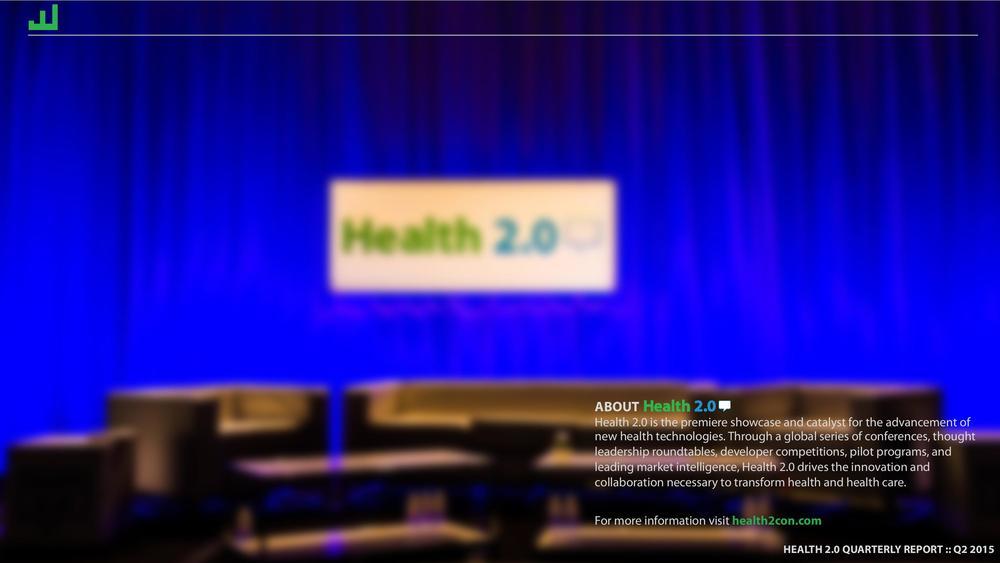 health2-150630205542-lva1-app6892-page-011.jpg