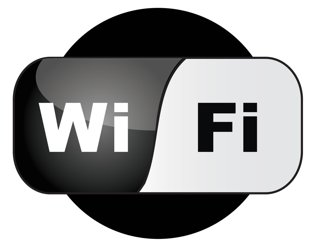 WiFi_logo_vector_black.jpg