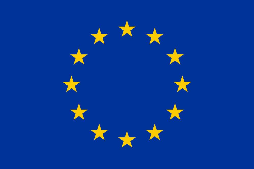 Firma Lumixled działa zgodnie z ROZPORZĄDZENIEM KOMISJI (UE) NR 1194/2012 z dnia 12 grudnia 2012 r. w sprawie wykonania dyrektywy 2009/125/WE Parlamentu Europejskiego i Rady w odniesieniu do wymogów dotyczących ekoprojektu dla lamp kierunkowych i lamp z diodami elektroluminescencyjnymi oraz powiązanego wyposażenia.