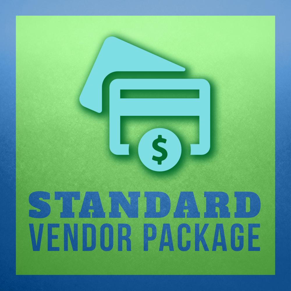 StandardVendor.png