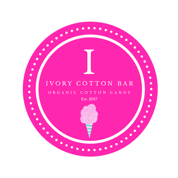 Ivory Cotton Bar-resized.png