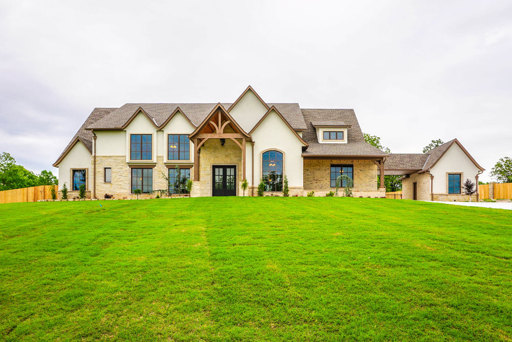 TLP Custom Homes Would Love To Talk To You About Building Your Dream Home.  Most Homes Can Be Ready In 6 9 Months. Build On Your Land? No Problem!