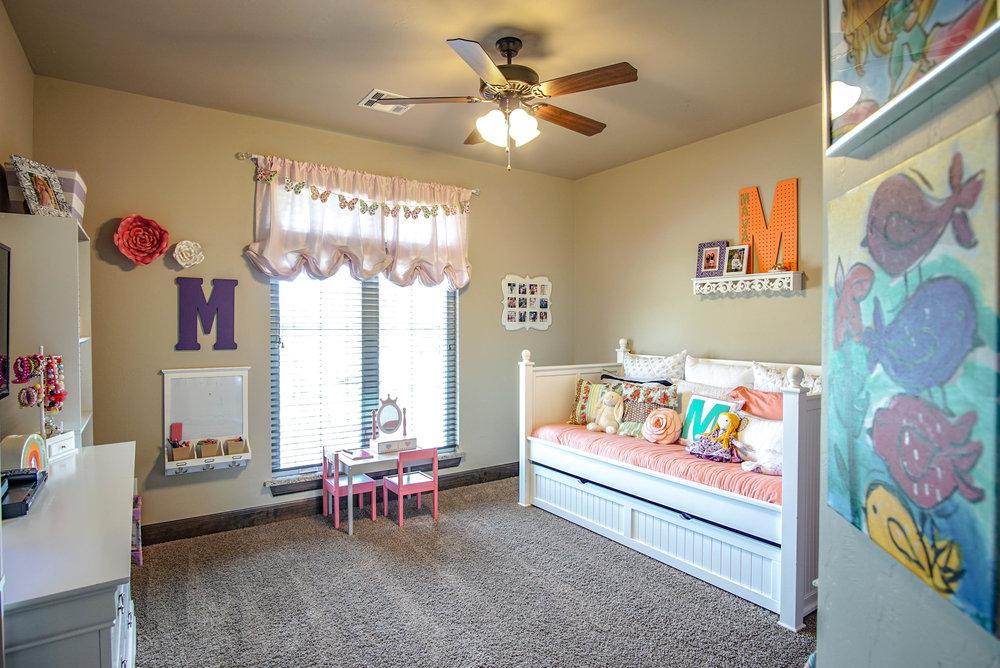 00049 Bedroom 2.jpg