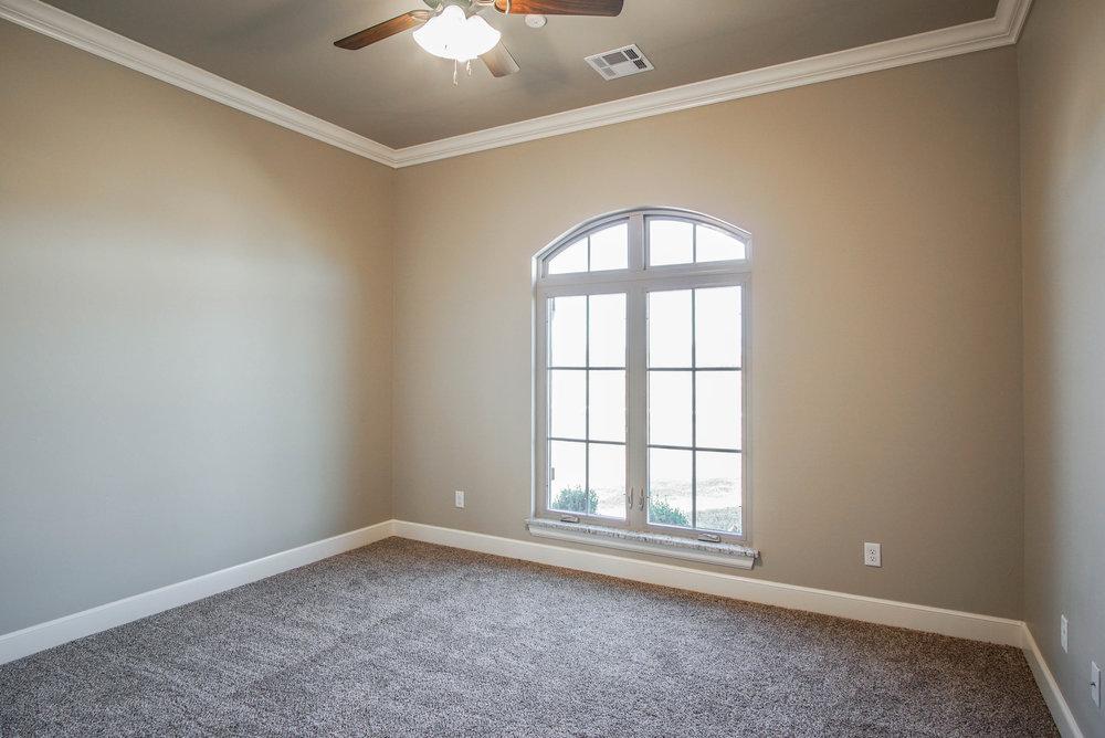 49 Bedroom 2.jpg