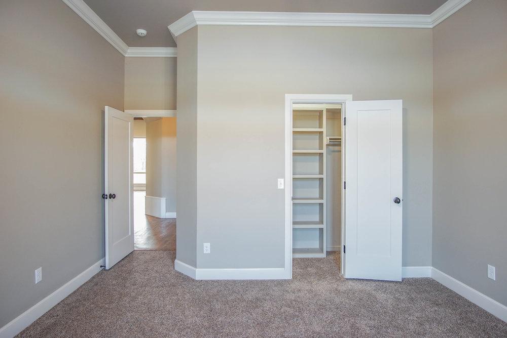 50 Bedroom 2.jpg