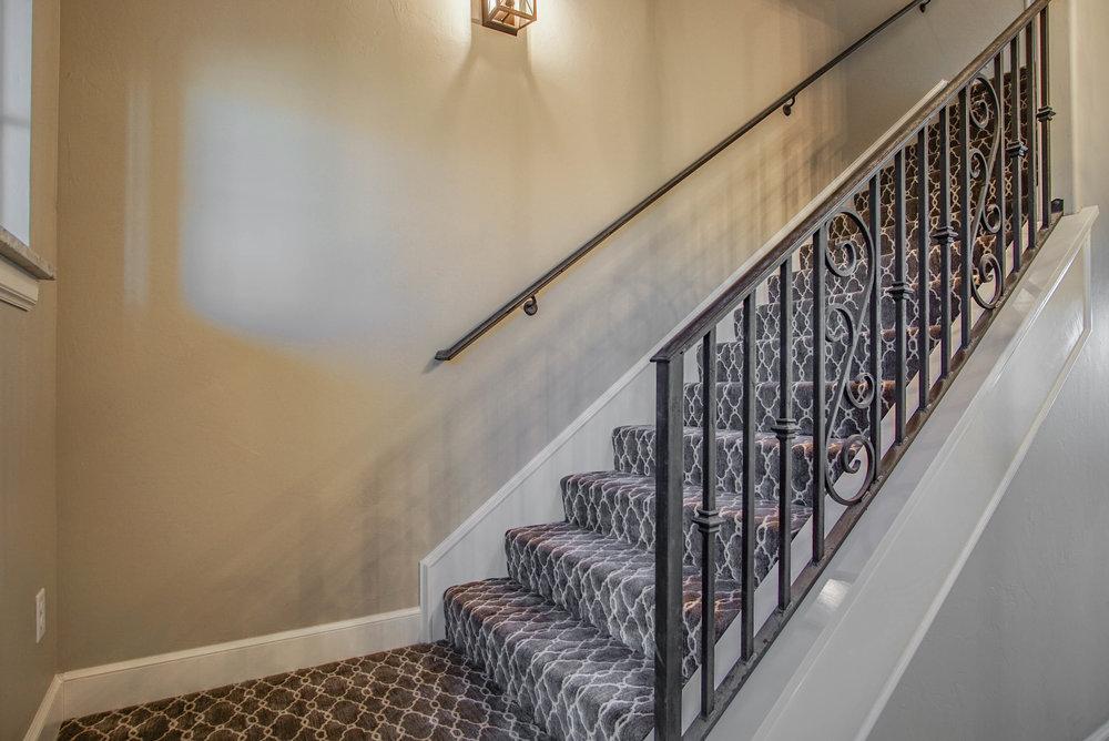 53 Stair.jpg