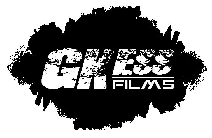GKess Logo Transparent.png