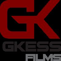 GKess_Logo.png