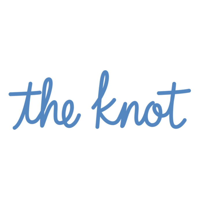 Knot Website Logo.png