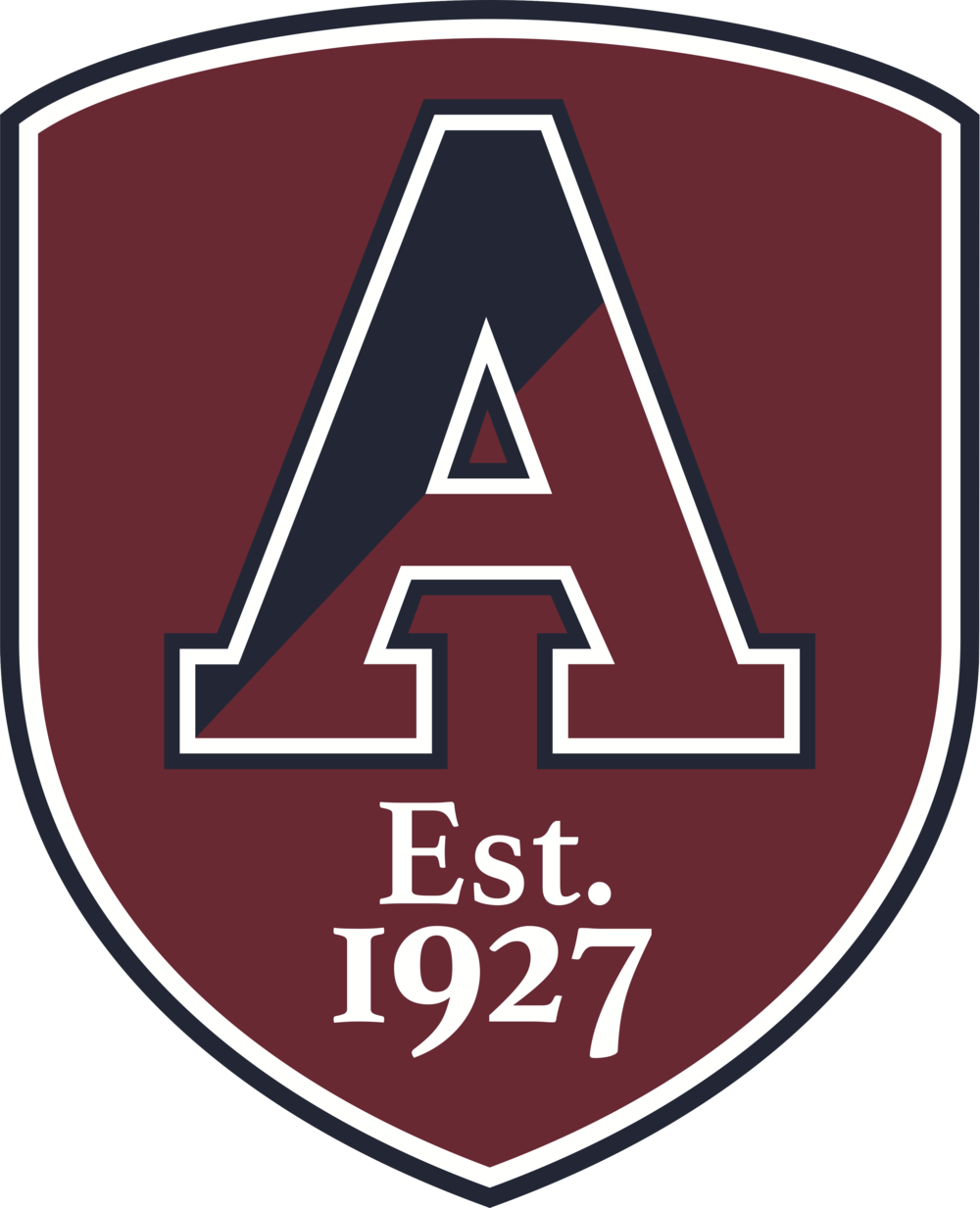 AOF Logo Shield Red.png