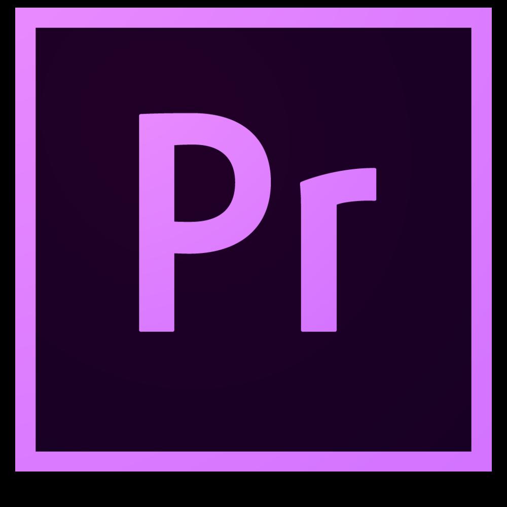 Adobe_Premiere_Pro_CC_mnemonic_RGB_1024px_no_shadow.png
