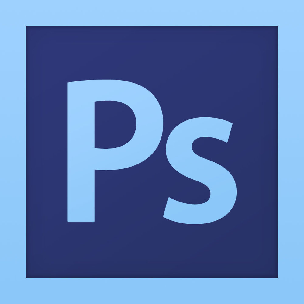 Photoshop-CS6-Icon.jpg