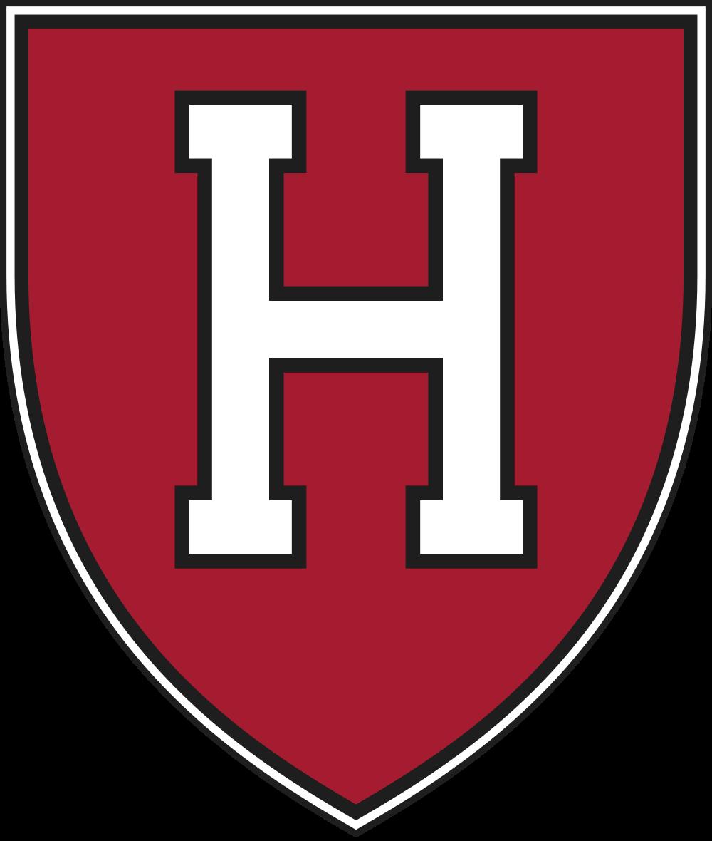 1000px-Harvard_Crimson_logo.png