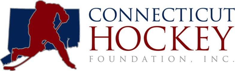 FULL CT Hockey Foundation Logo.png