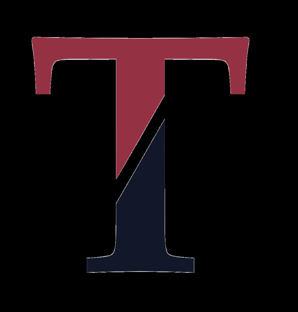 taft t logo.png