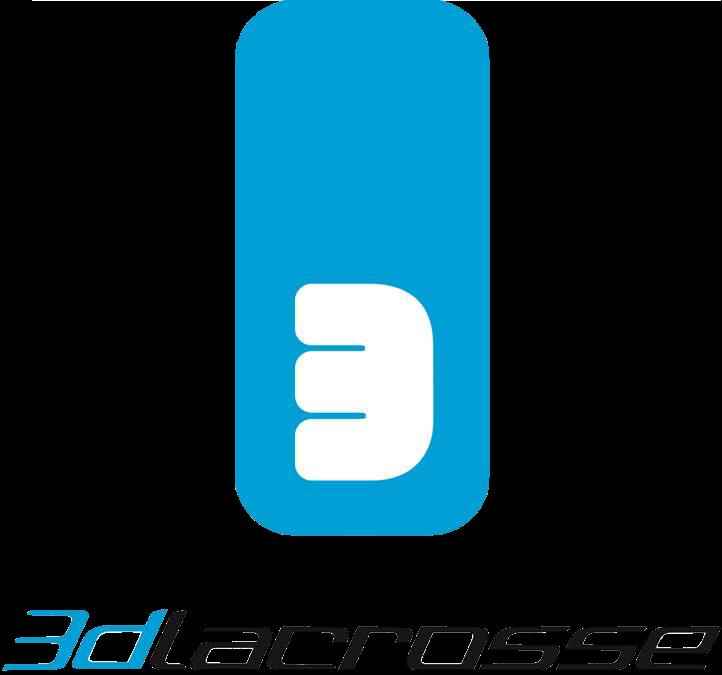 3dlacrosse logo.png