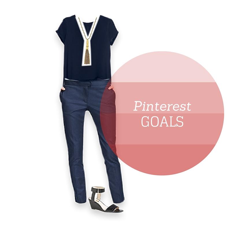 Source: Pants, Shirt, Shoes, Necklace