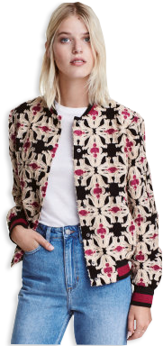 h&m bomber.png